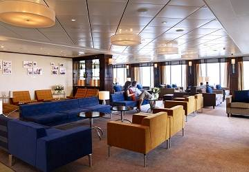 po_ferries_spirit_of_france_club_lounge_area