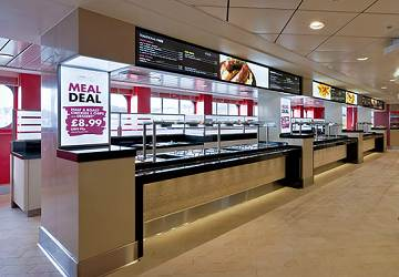 po_ferries_spirit_of_france_food_court