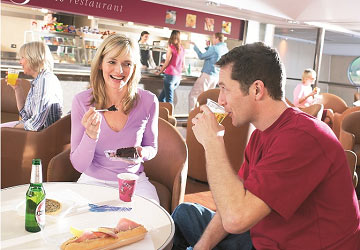 po_irish_sea_express_fables_restaurant