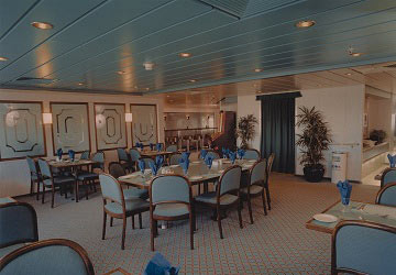 po_irish_sea_norbay_restaurant_area