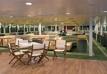 saronic_ferries_phivos_lounge