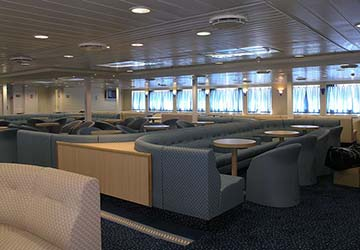 saronic_ferries_phivos_seating