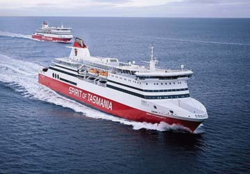 spirit_of_tasmania_spirit_of_tasmania_i