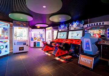spirit_of_tasmania_spirit_of_tasmania_i_arcade