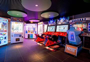 spirit_of_tasmania_spirit_of_tasmania_i_arcade