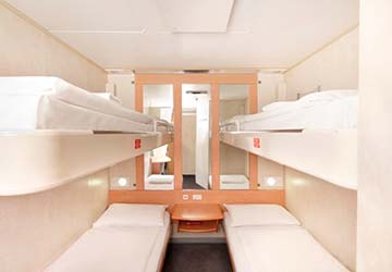 spirit_of_tasmania_spirit_of_tasmania_i_four_bed_inside_cabin