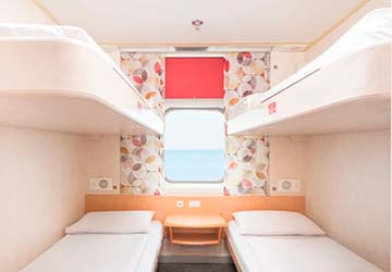 spirit_of_tasmania_spirit_of_tasmania_i_four_bed_porthole_cabin