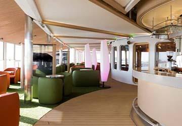 spirit_of_tasmania_spirit_of_tasmania_i_terrace_lounge