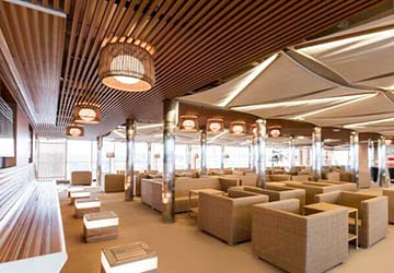spirit_of_tasmania_spirit_of_tasmania_i_top_deck_lounge