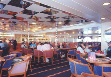 steam_packet_ben_my_chree_lounge