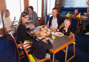 stena_line_sassnitz_restaurant