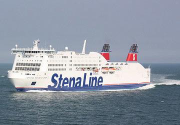 stena_line_stena_adventurer