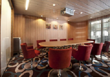 stena_line_stena_baltica_business_facilities