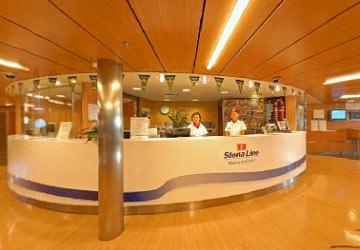 stena_line_stena_baltica_information_desk
