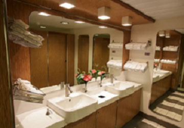 stena_line_stena_baltica_stena_plus_rest_rooms