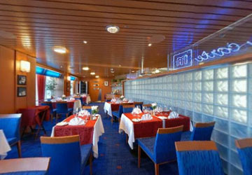 stena_line_stena_baltica_stena_restaurant