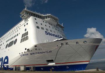 stena_line_stena_britannica