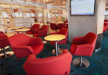 stena_line_stena_britannica_c_view_lounge