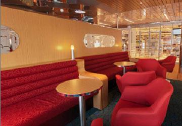 stena_line_stena_britannica_c_view_lounge_2