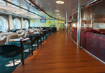 stena_line_stena_britannica_restaurant_2