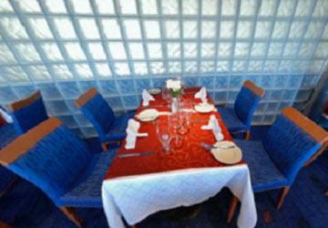 stena_line_stena_danica_restaurant