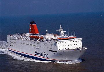 stena_line_stena_europe