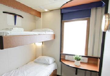 stena_line_stena_europe_2_bed_cabin_plus_ensuite_cabin