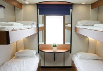 stena_line_stena_europe_4_bed_cabin_plus_ensuite_cabin