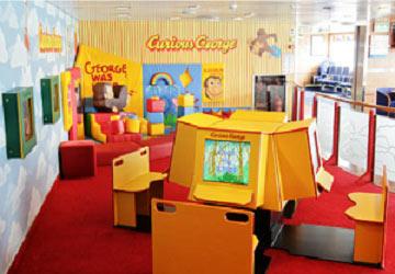 stena_line_stena_europe_food_kids_entertainment_2