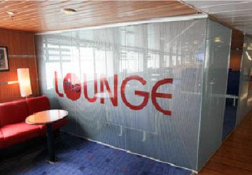stena_line_stena_europe_lounge_4