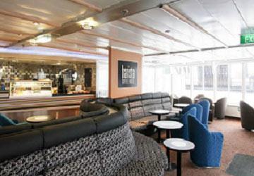 stena_line_stena_express_barista_coffe_house_seating_area