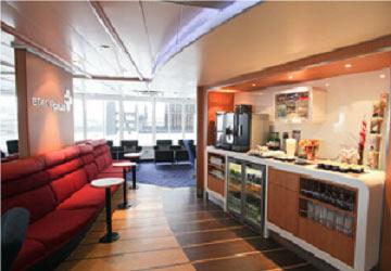 stena_line_stena_express_lounge