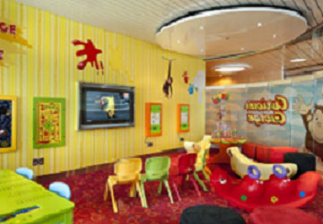 stena_line_stena_germanica_kids_play_area