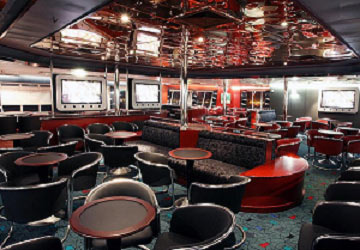 stena_line_stena_germanica_sports_bar