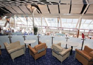 stena_line_stena_germanica_stena_plus_seating-area
