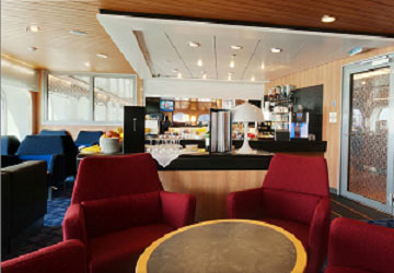 stena_line_stena_hollandica_stena_plus_lounge_2