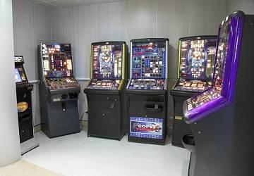 stena_line_stena_horizon_arcade