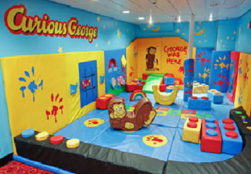 stena_line_stena_hss_explorer_kids_entertainment_2