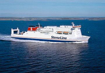 stena_line_stena_jutlandica