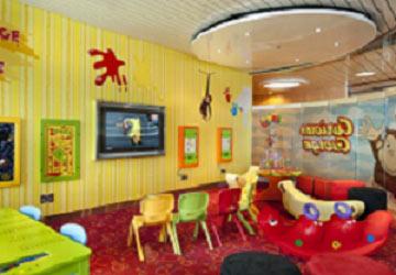 stena_line_stena_jutlandica_kids_play_area
