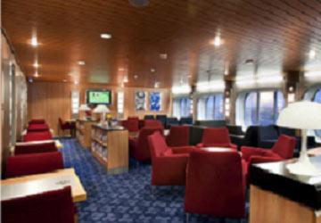 stena_line_stena_jutlandica_lounge