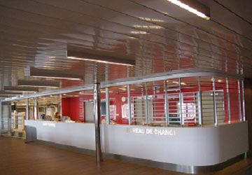 stena_line_stena_jutlandica_reception