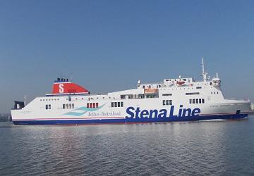 stena_line_stena_lagan