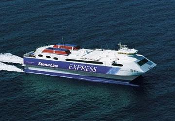stena_line_stena_line_express