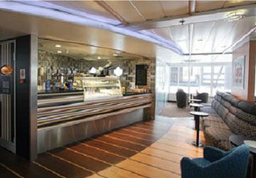 stena_line_stena_line_express_barista_cafe