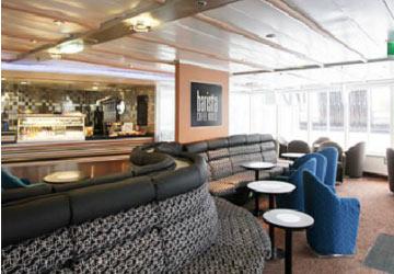 stena_line_stena_line_express_barista_cafe_seating_area