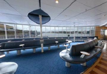 stena_line_stena_line_express_barista_coffee_shop_seating_area