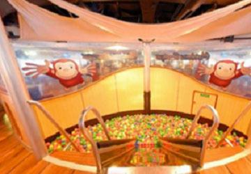 stena_line_stena_line_express_kids_play_area