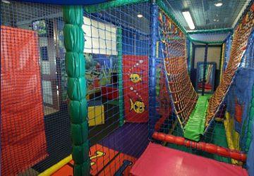 stena_line_stena_mersey_childrens_area