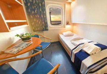 stena_line_stena_nautica_2_ship_cabin